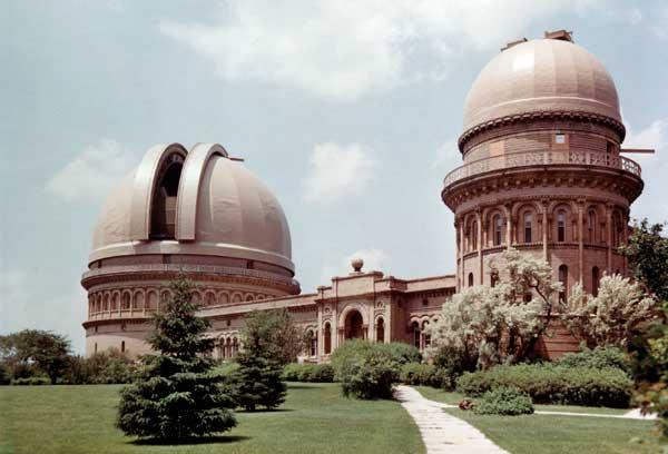 Yerkes-Observatory-older-shot-1.jpg