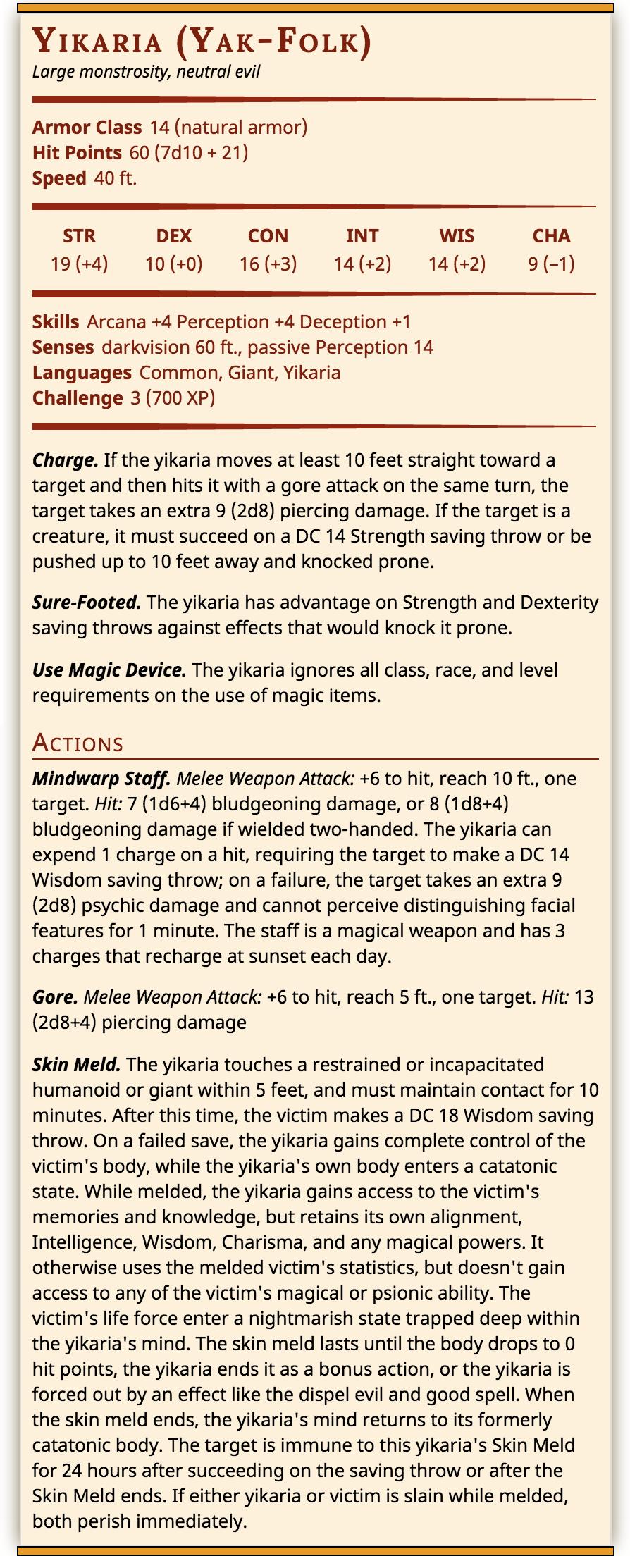 d&d 4e monster manual 3