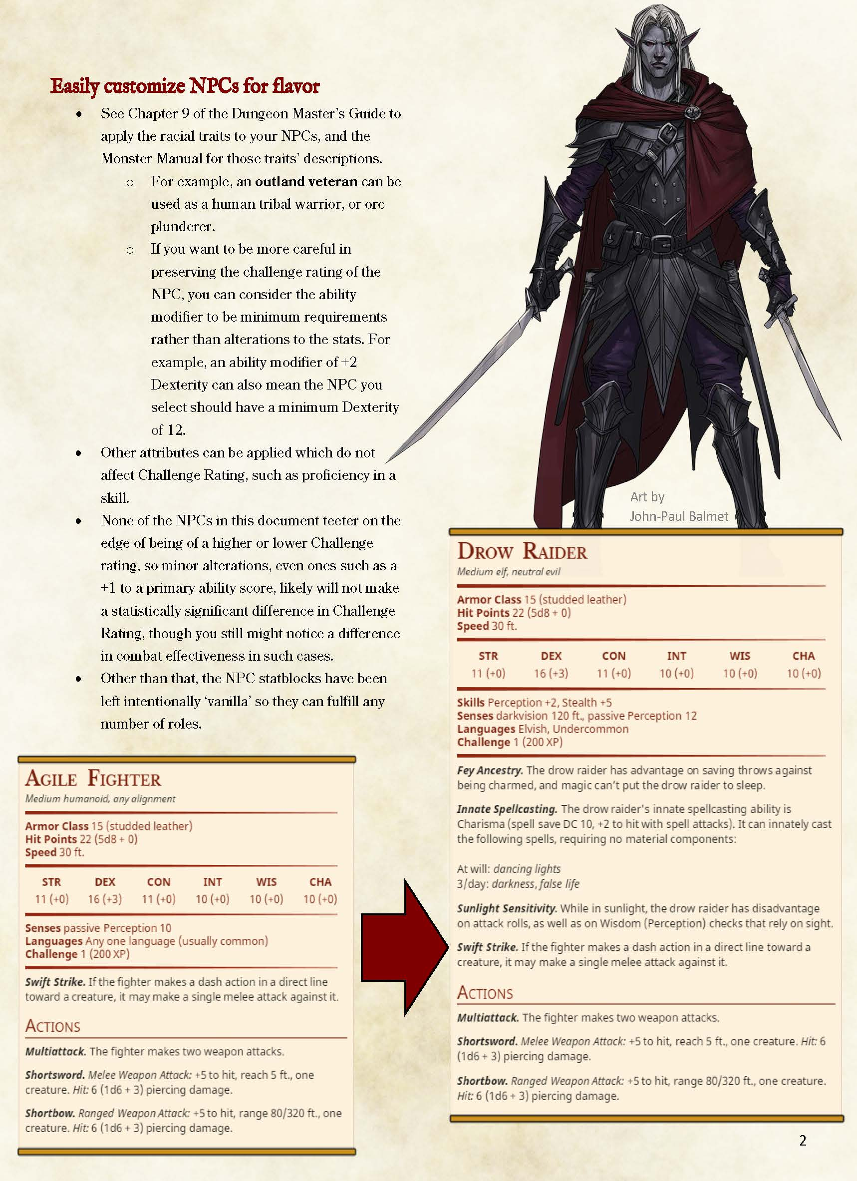 Click image for larger version. Name: YlhEtf2.jpg Views: 8158 Size: ...