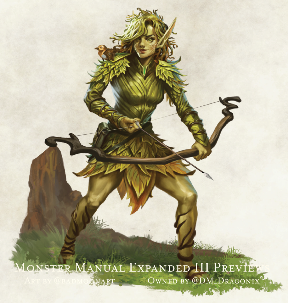 Young Spring Eladrin.png