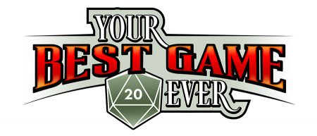 Your-Best-Game-Ever-Logo-03sm-450x193.jpg