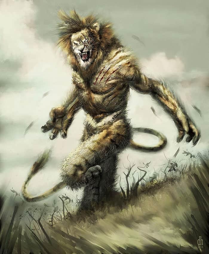 zodiac-monsters-fantasy-digital-art-damon-hellandbrand-5.jpg