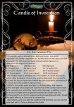 Candle of Invocation smaller.jpg