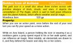 Golden Icon Avilona.png