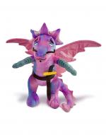 dragon plushie.png