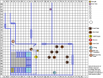 00-The-Grand-Hallway-Base-Map-01e.png