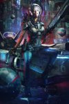 police_cyberpunk_futuristic-159904.jpg!d.jpg