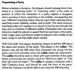 000 - Organizing a Party 001.png