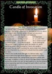 Candle of Invocation.jpg