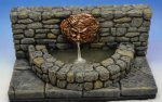 mini_10_madmage_fountain_02-1.jpg