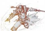 dragon_age___hawke_by_yamao-d3fodfq.jpg