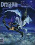 dragon-magazine-111.jpg