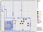 00-The-Grand-Hallway-Base-Map-01e2.png