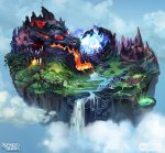 dariia-anfalova-stormwars-flying-island-dragons-map-level-var1.jpg