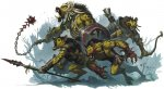 Gnolls_Monster_Manual.jpg