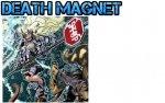 DeathMagnet.jpg