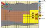 00-Muddy-Road-Ambush-Base-Map-001e.png