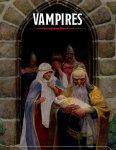 Vampires.jpg