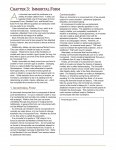 Chapter3-01 Page 001.jpg