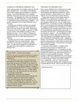 Chapter3-01 Page 003.jpg