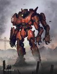 Doomsday Robot.JPG