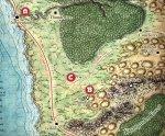 SotU Map 1.1.jpg