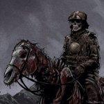 skeleton horsemen.jpg