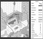 Dwimmermount.Map.jpg