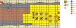 00-Muddy-Road-Ambush-Base-Map-001f.png