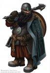 dwarf_cleric_by_memymine-da0c1ss.jpg