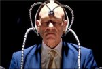 944_20_cerebro-x-men-origins-wolverine-gadgets-and-weapons.jpg