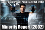 minority-report-apple-samsung.png