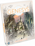 cover_genesys_gns01_book_shadow.png