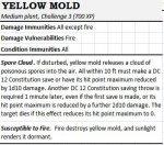 Yellow Mold.JPG