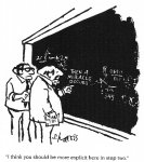 then-a-miracle-occurs-cartoon.jpg