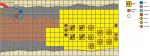 00-Muddy-Road-Ambush-Base-Map-001g.png