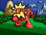 Dragon-Quest-Monsters-Game-Boy-Color-Pixel-Art-Xtreme-Retro-Square-Enix.png