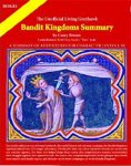 bandit kingdoms summary cover final.jpg