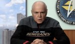 Star-trek-renegades.jpg