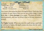 Magic Missile H.jpg