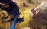 hoard-of-the-dragon-queen-image_zps9h0bhwsd.jpg