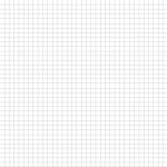 Graph Paper For MS Paint.JPG