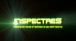 inspectres.png