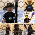 Epic Lego Group 001a.jpg