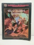 Advanced-Dungeons-Dragons-World-Builders-Guidebook-1996.jpg