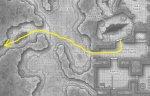 VoDL_intended path.jpg