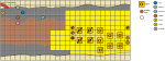 00-Muddy-Road-Ambush-Base-Map-001k.png