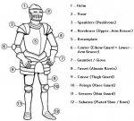 Armor Diagram 001.jpg