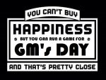 buy_happiness_01_gms_day.jpg