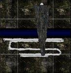 DeepestCaverns_ChasmOverhead.jpg